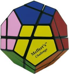 Фото головоломка Скьюб Rubik's M5034