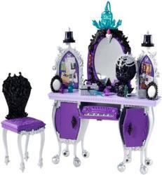 Mattel Туалетный столик Рейвен Куин BDB17 SotMarket.ru 2040.000