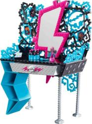 фото Набор мебели Monster High Mattel Y0404