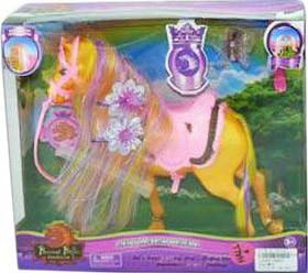 Лошадка принцессы Shantou Gepai 627570 SotMarket.ru 530.000