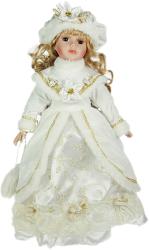 фото Кукла Альвина 41 см Русские подарки 15956