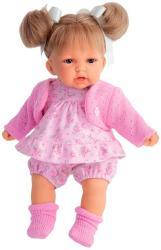 фото Кукла Antonio Juan Рита 1230P