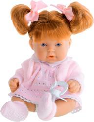 Фото куклы Antonio Juan Тиа 4060P