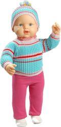 Кукла Erpa Can 60 см 660894 SotMarket.ru 1850.000