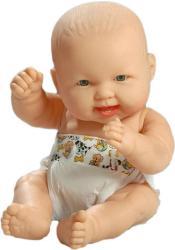 Кукла Erpa Tombul 43 см 661259 SotMarket.ru 692.000