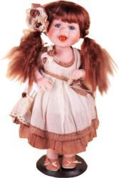 Фото куклы Феникс 27768