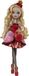 Кукла Mattel Apple White Ever After High BFX26 SotMarket.ru 2230.000