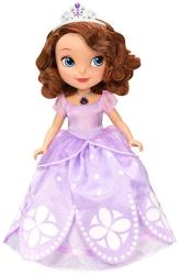 фото Кукла Mattel Disney Sofia the First Y9186