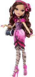 Фото куклы Mattel Ever After High Briar Beauty BFX27