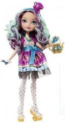Кукла Mattel Madeline Hatter Дочь Безумного Шляпника BFW95 SotMarket.ru 2230.000