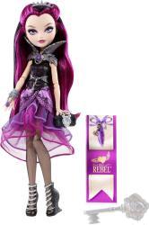 фото Кукла Mattel Raven Queen Дочь Злой Королевы BFW94