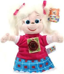 Фото куклы Мульти-Пульти Барбоскины Роза 25 см 163695