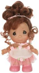 фото Кукла Precious Moments Балерина 5287