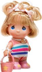 Фото куклы Precious Moments Mini Moments Август 5370