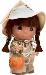 фото Кукла Precious Moments Mini Moments Ноябрь 5373