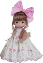 Фото куклы Precious Moments Завтрашний день 4699