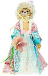 фото Кукла Русские подарки Кошка 16001