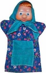 Фото куклы Русский Стиль Бабка 11010