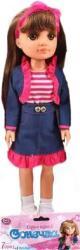 фото Кукла Shantou Gepai Сонечка 941553