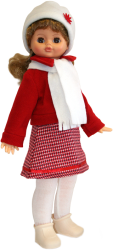 Фото куклы Весна Алиса 2 55 см С7/о