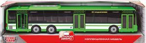 Автобус ТЕХНОПАРК ЛИАЗ ЯВ112943 SotMarket.ru 1160.000