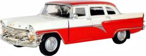 Автомобиль AUTOTIME Чайка 1:43 11472W-RUS SotMarket.ru 380.000