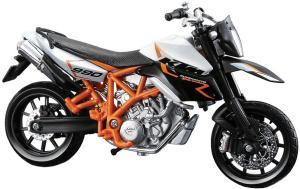 отзывы об мотоциклах ktm #7