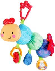 Мобиль Fisher-Price Гусеница W9911 SotMarket.ru 1230.000