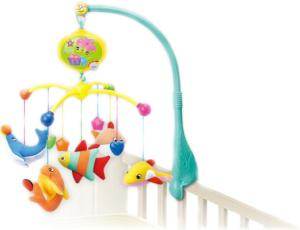 S+S Toys Морское путешествие EQ1136R SotMarket.ru 1360.000
