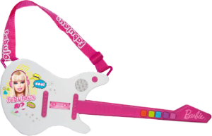 Гитара Barbie IMC Toys 784154 SotMarket.ru 2290.000