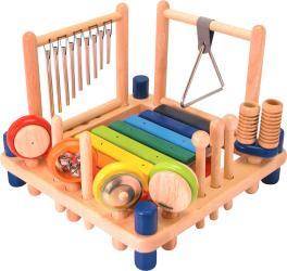 Фото музыкальные инструменты I'm Toy 22050