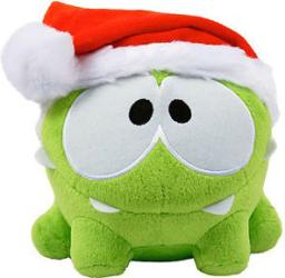 фото Cut the rope 1 TOY Т57111