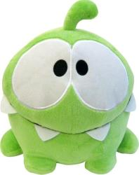 Фото Cut the Rope Commonwealth Toy 91347