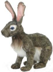 Фото Hansa Американский заяц 30 см 5283
