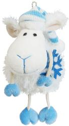 Фото овечка Облачко MaxiToys MT-TS1213017-14A