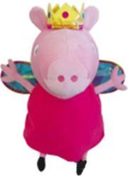 фото Пеппа принцесса Character 25101