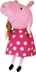 фото Пеппа в пижаме Росмэн 25102