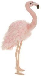 Розовый фламинго 38 см Hansa 5680 SotMarket.ru 1320.000
