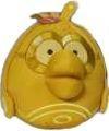 фото Star Wars Angry Birds 93171В