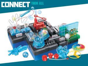 Научный центр Amazing Toys 38916 SotMarket.ru 2040.000