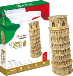 CubicFun Пизанская башня MC053h SotMarket.ru 260.000