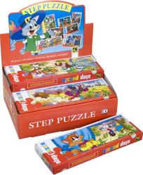 фото Step Puzzle 75006