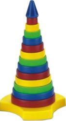 Пирамидка Hemar 038-469 SotMarket.ru 240.000