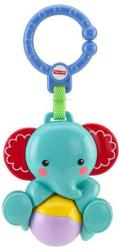 Фото Fisher-Price Слоник CBK74