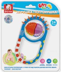 Краски S+S Toys ЯВ112593 SotMarket.ru 200.000