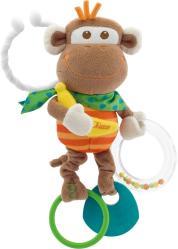 Фото обезьянка Chicco 00907