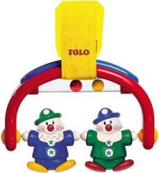 Фото клоуны Tolo Toys 89113