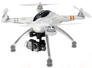 Walkera QR X350 Pro F7 ilook HDRFP-0021-01 SotMarket.ru 33970.000