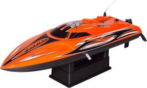 Joysway Offshore Lite Warrior V3 JS8206 SotMarket.ru 3780.000