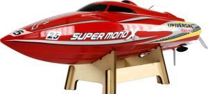 Катер Joysway Super Mono X JW8209 SotMarket.ru 6210.000